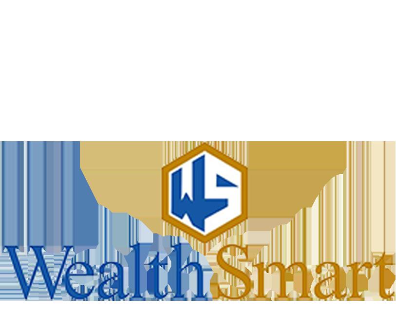 Wealth Smart Mastery