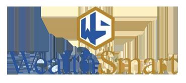 image showing logo